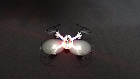 Quadricoptero Drone King 6-axis 80m Sem Câmera