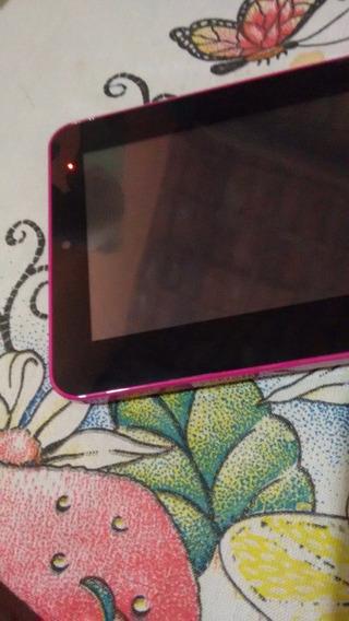 Tablet Dl A7 Plus Defeito Não Liga