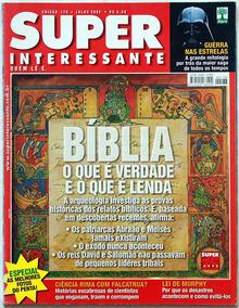 Super Interessante Nº 178 - Julho 2002