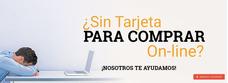 Compras Y Envios Desde Estados Unidos A Colombia Amazon Ebay