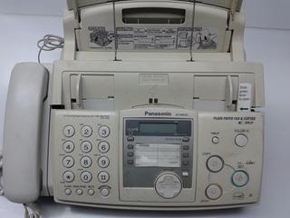 Fax Panasonic Kx-fhd332