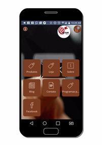 Criação De Loja Virtual Mobile E Desktop+1 Ano De Hospedagem