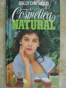 Cosmética Natural Sally Chitwood 181