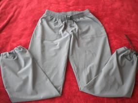 Champion Pantalon De Mujer Talla M Secado Rapido