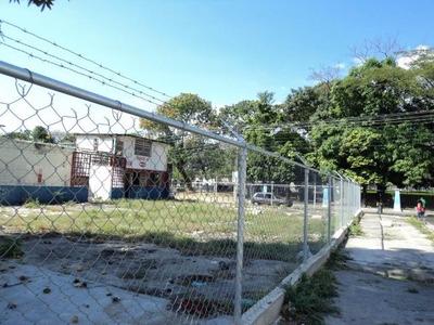 H.a Terreno En Venta En Naguanagua