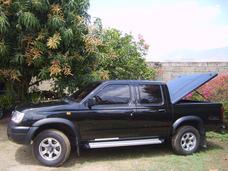 Traslados Ejecutivos Taxi Desde : Maracay-edo.aragua Ve