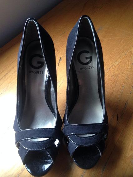 Zapatos Guess Importados Usa