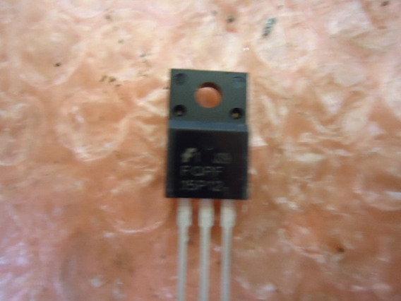 Fqpf15p12 Original