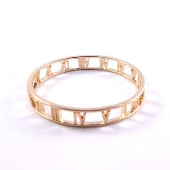 Bracelete Attlas
