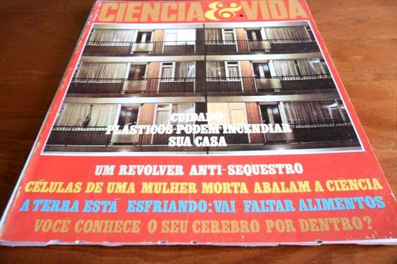 Revista Ciência & Vida - Nº 10