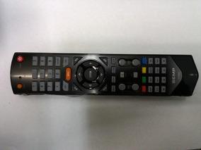 Controle Remoto Tv Toshiba Dl4844
