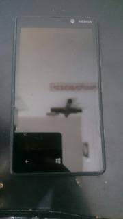 Nokia Lumia 800 Para Repuestos