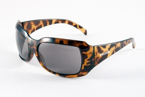 Oculos Segurança Ibiza Cinza - Kalipso