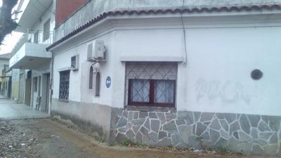 Casa 3 Amb. Con Cochera