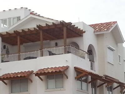 Apartamento Frente A La Playa En Cadaques Bayahibe