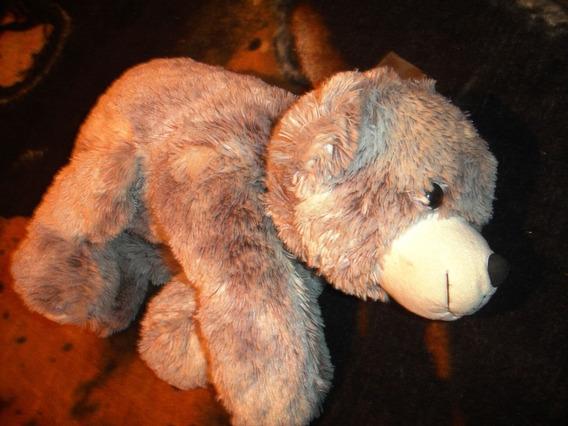 Urso De Pelúcia 55 Cm Cc