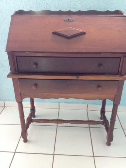 Escrivaninha Vintage