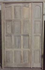 Puertas Ventanas Ventiluces Algarrobo Con Y Sin Postigos