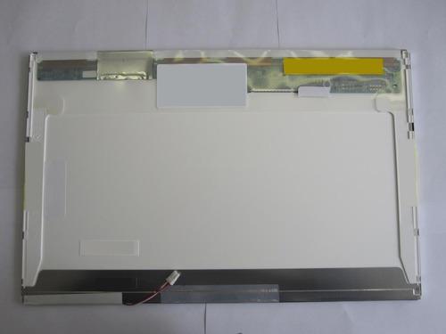 Pantalla Lcd Para Dell Inspiron 1525 15.4  Wxga