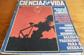 Revista Ciência & Vida - Nº 11