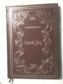 Livro:lord Jim - Ilusões Perdidas - Balzac - 16,00 Cada