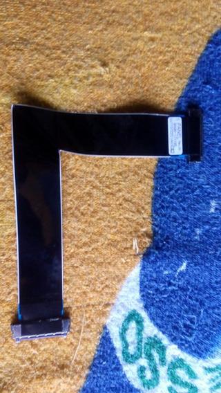 Flat Samsung Un32d5500rg