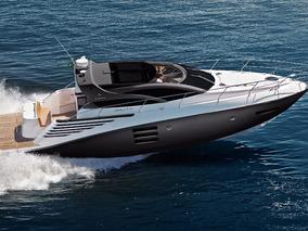 Armatti 480 S Coupe Ñ Azimut 42 Armada Intermarine Sessa 44