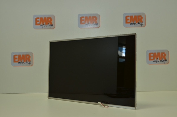 Tela Lcd 15.4 Polegadas Ltn154at10