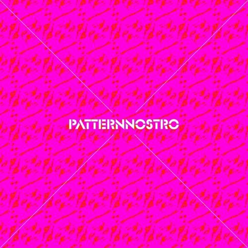 Patrón Para Imprimir-sublimación-g1-pink-web