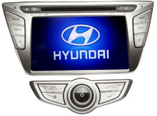 Conserto Mutimídia Hyundai Motrex Mtxt 900 Elantra Hb20