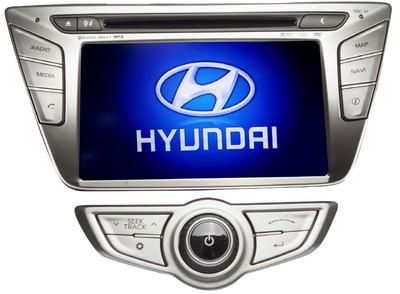 Conserto Mutimídia Hyundai Motrex Mtxt 900 Elantra Hb20 Kia