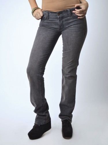 Posse Jeans Talle L