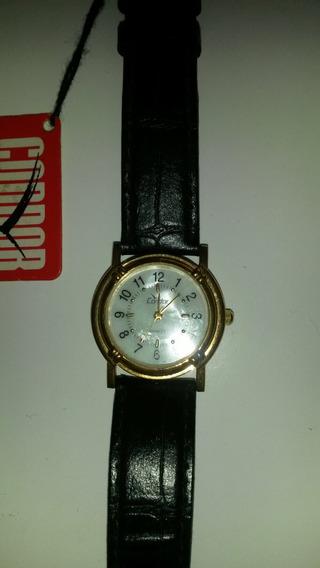 Relógio De Pulso Condor Lindo Novo Promoção