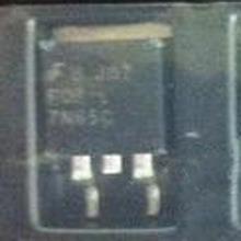 Fqb7n65 7n65 7n65 Transistor Mosfet Smd