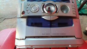 Tape Philco Pms 1800ck