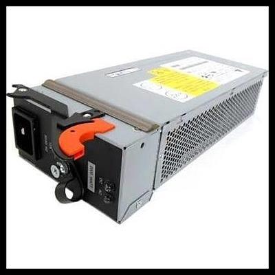 69y5811 - Power Module Ibm Bladecenter S