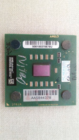 Processador Amd Athlon Xp 2200+, 1,8 Ghz, Socket 462