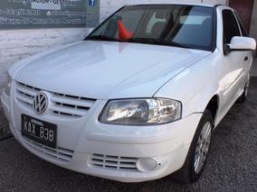 Liquido Volkswagen Gol Power Aa/dh Y Gnc A Tan Solo $115.000