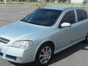 Chevrolet Astra 2.0 Mod.2011 Full Full
