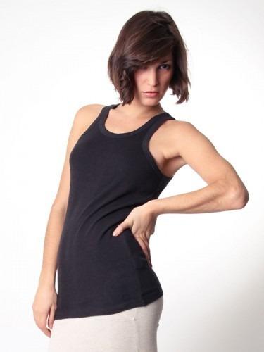 Paula Cahen Danvers Musculosa Talle 4