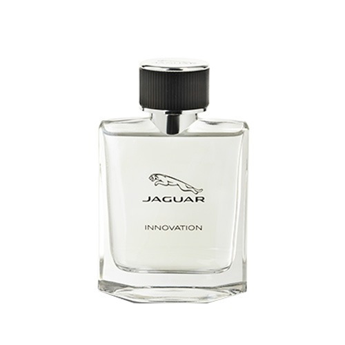 Innovation Jaguar - Perfume Masculino - Eau De Toilette 60ml