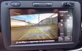 Media Nav+ Antena Gps Gratis+ Ki Camera Re+ Codigo
