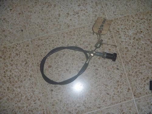 Vendo Cable De Asia Bus, # Cv71411700a