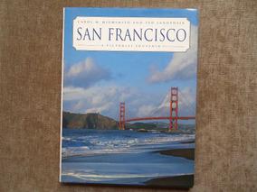 San Francisco - Lembranças Fotográficas - Livro