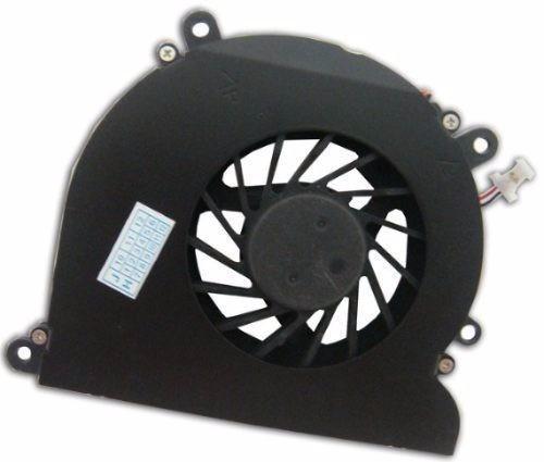 Cooler Original Compaq Cq40 / Hp Dv4 Series