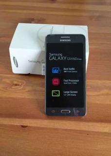 Vendo Samsung Galaxy Grand Prime Nuevo!