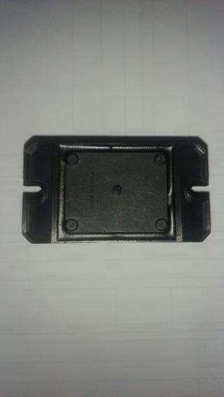 Relé Hasco Hat903csdc12
