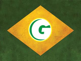 Bandeira Do Gurupi - Gurupi - Tocantins