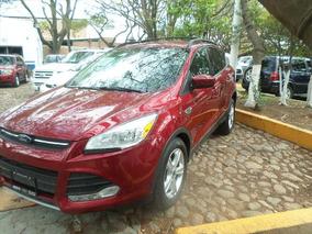 Ford Escape 2013 Se