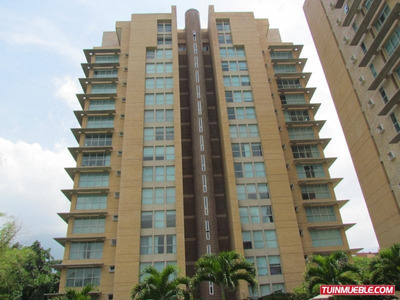 Apartamentos En Venta Rent A House La Boyera 16-6429